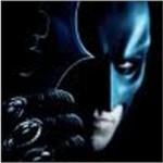 The Dark Knight Rises – Neuer Microgaming Slot