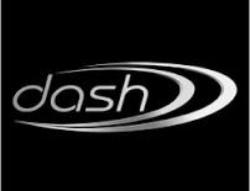 Informieren Sie sich hier über unsere Dash Casino Erfahrungen, Tipps und mehr