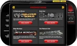 online casino erfahrungen www jetztspielen
