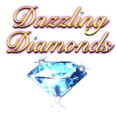 Dazzling Diamonds - Novomatic