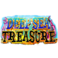 Deep Sea Treasure - Blueprint Gaming