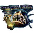 Deep Sea Diver - Genesis Gaming