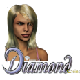 Diamond Casino  - Merkur