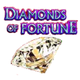 Diamond of Fortune - Novomatic
