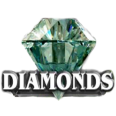 Diamonds - Big Time Gaming