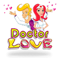 Doctor Love - Nextgen Gaming