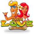 Doctor Love in Vacation - Nextgen Gaming