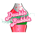 Double Bubble - Gamesys