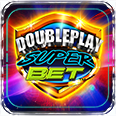 Double Play Superbet - Nextgen Gaming