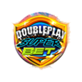 Double Play Superbet Nextgen