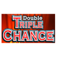 Double Triple Chance - Merkur