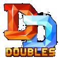 Doubles - Yggdrasil