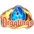Draglings - Yggdrasil