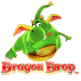 Dragon Drop - Nextgen Gaming