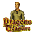 Dragons Treasure  - Merkur