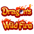 Dragons Wild Fire - Novomatic