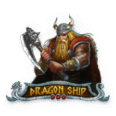 Dragon Ship - Playngo