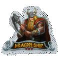 Dragon Ship - Playngo