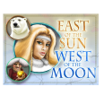 East of the Sun West of the Moon - Genesis Gaming