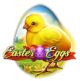 Easter Eggs - Playngo