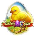 Easter Eggs - Playngo