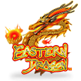 Eastern Dragon - Nextgen Gaming