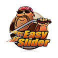 Easy Slider - Nextgen Gaming