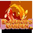Emperors Garden - Nextgen Gaming