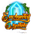 Enchanted Crystals - Playngo