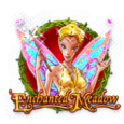 Enchanted Meadow - Playngo