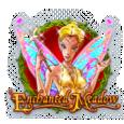 Enchanted Meadow - Playngo