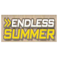 Endless Summer  - Merkur