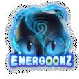 Energoonz - Playngo