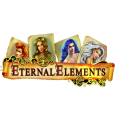 Eternal Elements™ - Novomatic