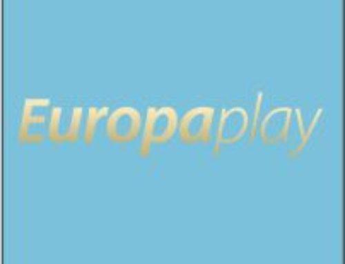 Europaplay Erfahrungen Tipps und mehr