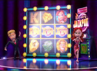 Everybodys Jackpot Slot Bild Seite