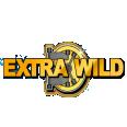 Extra Wild  - Merkur