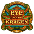 Eye of the Kraken - Playngo