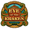 Eye of the Kraken - Playngo