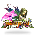 Fairies Forest - Nextgen Gaming