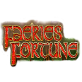 Fairies Fortune - Big Time Gaming