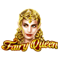 Fairy Queen - Novomatic