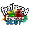 Feathered Frenzy - Big Time Gaming