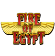 Fire of Egypt  - Merkur