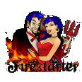 Fire Starter - Novomatic