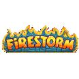 FirestormQuickspin