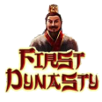 First Dynasty  - Merkur