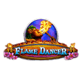 Flame Dancer - Novomatic