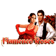 Flamenco Roses - Novomatic