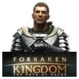 Forsaken Kingdom™ - Rabcat Gambling